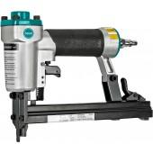 Klammergerät KG16 Pro (6-16mm)