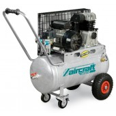 Kolbenkompressor | Airprofi 401/50 F