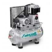 Kolbenkompressor | Airprofi 703 / 75 / 13 H stationär