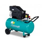 Kolbenkompressor | Mobilboy 311/50 E