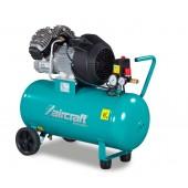 Kolbenkompressor | Mobilboy 361/50E