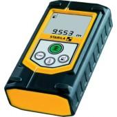 Laser-Entfernungsmesser | bis 40m Reichweite  LD 320