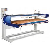 LBSM 2505 ESE Langbandschleifmaschine