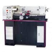 Leitspindeldrehmaschine mit Vorschubgetriebe / D 280 x 700 G