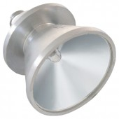 Leuchtmittelmodul | f.Art-Nr.876562 PELI