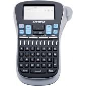 LM260P Beschriftungsgerät Dymo | Tischgerät 6,9+12mm mobiler Ei