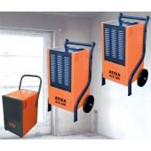 Luftentfeuchter ALE 500 | 900W 30kg 350m3/h