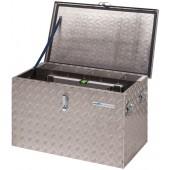 Alu-Box | B100