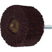 Fächerschleifer Vlies | K.sehr fein D.40xH.20mm