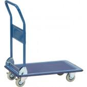 Plattformwagen Fetra Nr. 3100 | 150kg Klappbügel