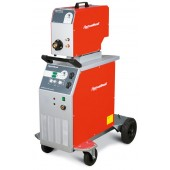 PRO-MIG synergie 450-4 WS