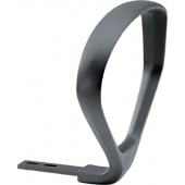 Ringarmlehne f. | Arbeitsdrehstuhl Sintec 160 starr schwarz BIMOS m.erweitertem Verstellbereich