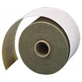 Schleifpapierrolle K.180 | L.50m B.115mm Silicium-Carbid 618 3M