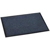 Schmutzfangmatte | blau Maßanfertigung B 900 mm Preis per lfd. m