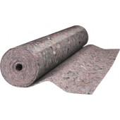 Schutz-/Abdeckvlies | 25m Rolle  B.1000mm 180gr. grau