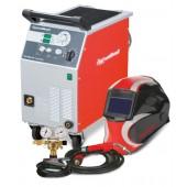 Schutzgasschweißanlagen | PRO-MIG 230-4 AM Set