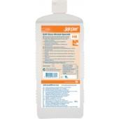 Seifencreme 1000ml | Reinol Special 1St./VE f.Spender 473135 rückfettend o.Farb-/Parfümstoffe