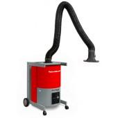 SRF Maxi 3m Schweißrauchfilter | Schweißkraft