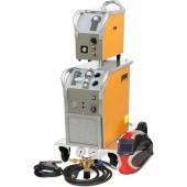 SYNERGIC Pro 2 350-4WS SET |