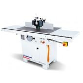 T 45 LL starr Tischfräse Holzkraft