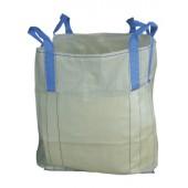 Transportsack Big Bag | Größe 90x90x90cm Tragfähigkeit 1500kg