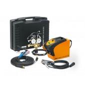 Tiger 180 DC HIGH | WIG/Elektroden Inverter