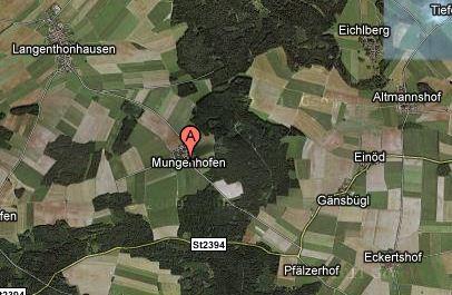 http://maps.google.de