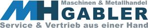 MH-Gabler.de