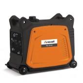 PG-I 35 SE Inverter Stromerzeuger   UNICRAFT
