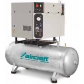 Airprofi 903/15 Silent Aircraft Kolbenkompressor