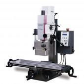 OPTImill MH20VLD /230V/1Ph/50Hz | Fraesmaschine