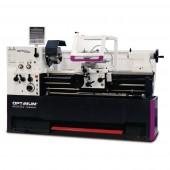 OPTIturn TH4615V Vario 3Ph / 400V / 50Hz | Drehmaschine mit DPA und SWH