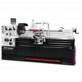 OPTIturn TH5630 3Ph / 400V / 50Hz | Drehmaschine mit DPA und SWH