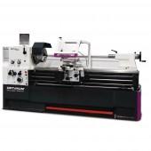 OPTIturn TH5620V Vario 3Ph / 400V / 50Hz | Drehmaschine mit DPA und SWH