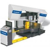 HMBS 850x1000 CNC-FX Metallbandsäge