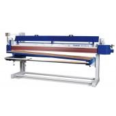 LBSM 3005 ESE Langbandschleifmaschine