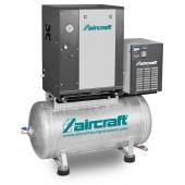 A-MICRO SE 4.0-10-200ES (IE3) | Schraubenkompressor