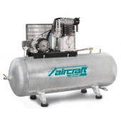 Airprofi 903/500/15 FH Aircraft Kolbenkompressor