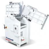 FS 30 CLASSIC TERSA Abricht-/Dickenhobelmaschine