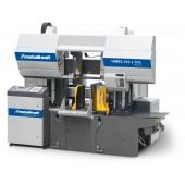 HMBS 510x510 CNC-F X Metallbandsäge