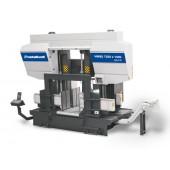 HVMBS 1200x1400 HA-F X Metallbandsäge