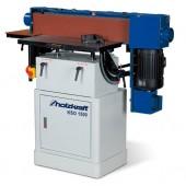 KSO 1500 Holzkraft Kantenschleifmaschine