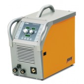 luftgekühlte Pulsanlage | MEGA PULS 250