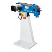 MBSM 100-130 230 Volt 1 Phase Metallbandschleifmaschine