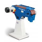 MBSM 150-200-2 Metallbandschleifmaschine