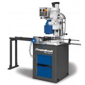 Metallkraft MKS 350 VH Set Metallkreissägen-Halbautomat