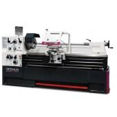 OPTIturn TH5615 3Ph / 400V / 50Hz | Drehmaschine mit DPA und SWH
