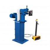SBM 140-12E Sickenmaschine