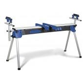 UWT 3200 Universal Werktisch