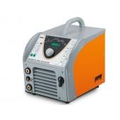 INVERTIG.PRO digital 450 DC   REHM WIG-Schweißanlage